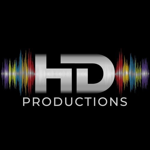 HD Productions SA™'s avatar