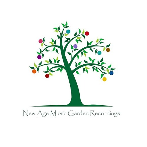 New Age Music Garden's avatar