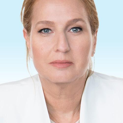 Tzipi Livni's avatar