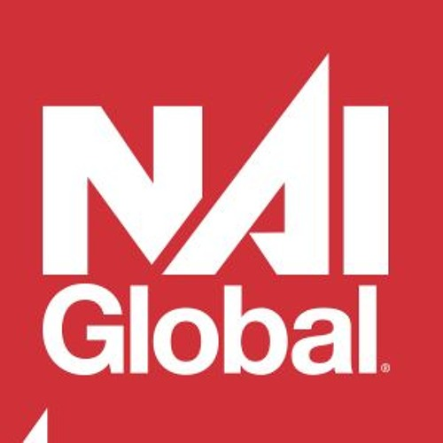 NAIGlobal's avatar