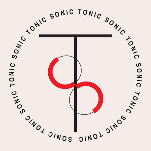 Sonic Tonic's avatar