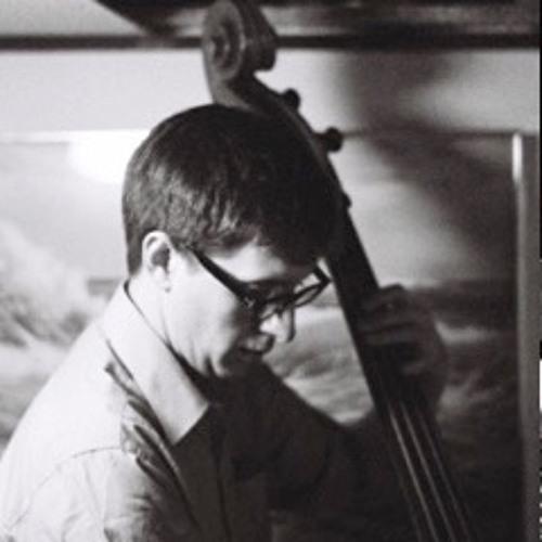 Pete Johnston's avatar