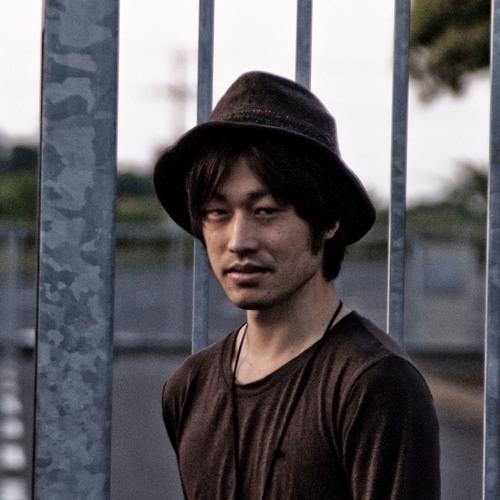 Hiroki Nagamine's avatar