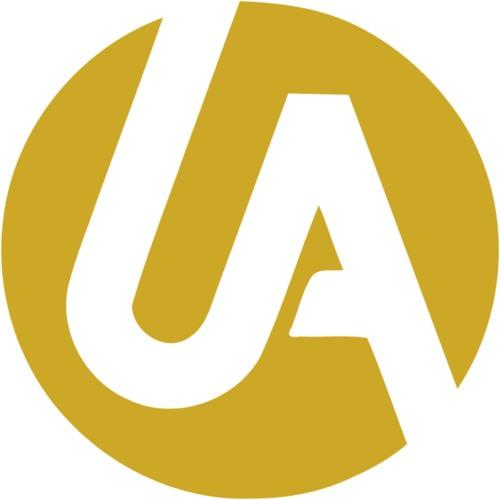 University Assembly's avatar
