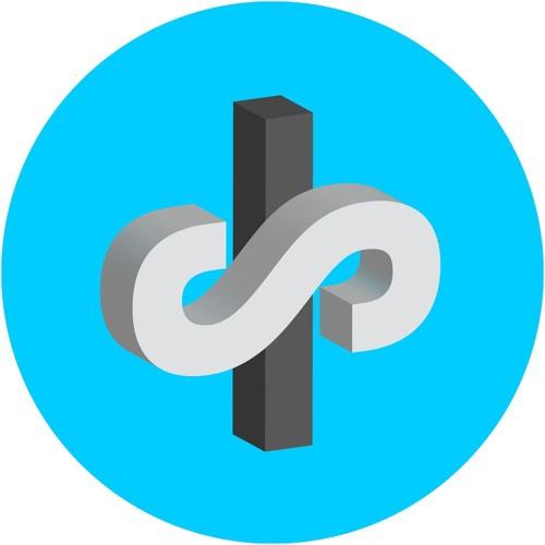 Ideosound's avatar