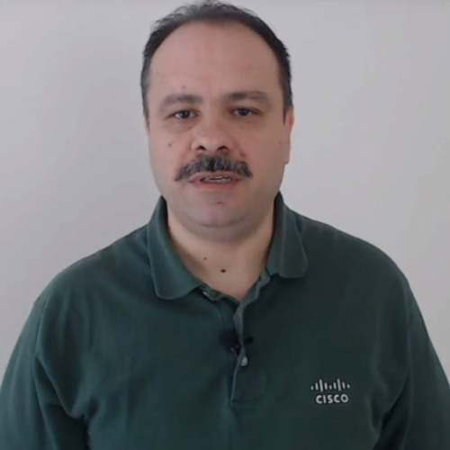 Cemal TANER's avatar
