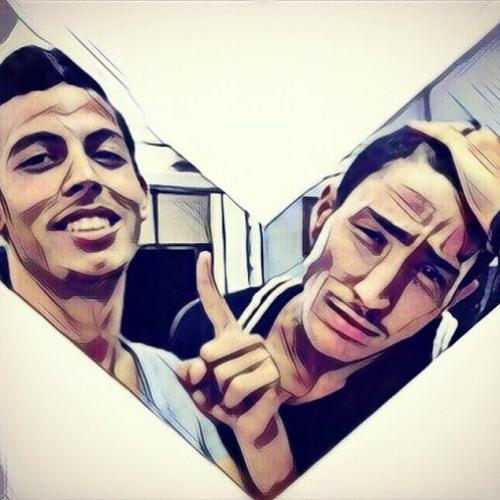 SE  BroTherZ's avatar