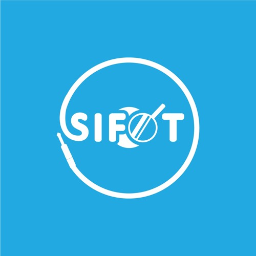 Sifot - Official's avatar