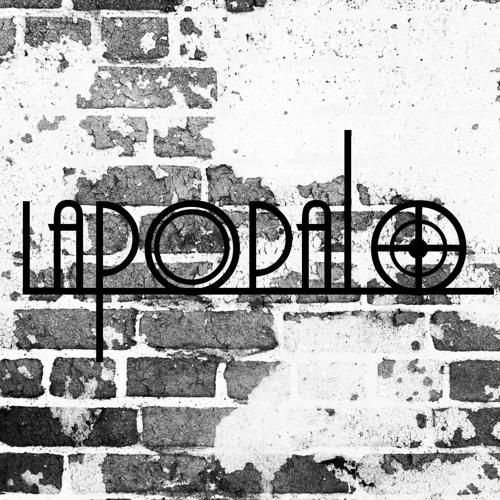 Lapopalo's avatar
