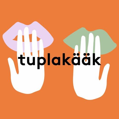Musla.fi / Enni & Kirsikka's avatar