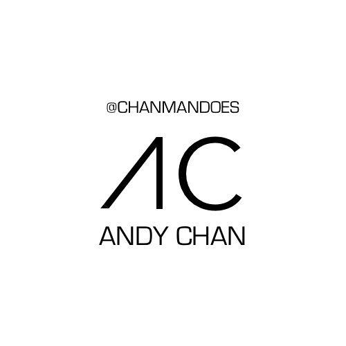 AC's avatar