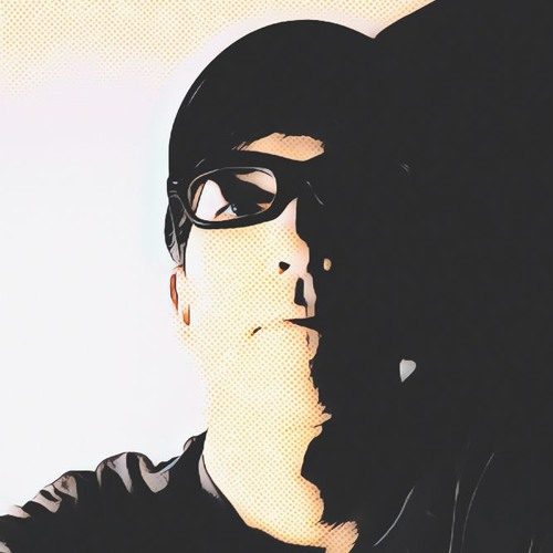 Dodidn*'s avatar