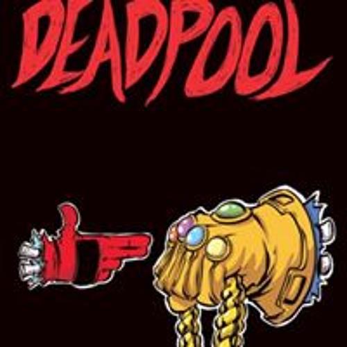 FREE) Dope Fast Trap Beat Hard Hip Hop Rap Instrumental