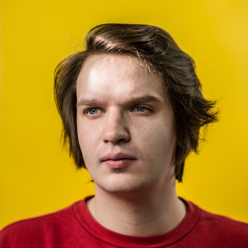 Paweł Malinowski's avatar