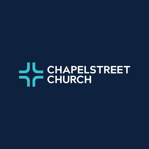 Chapelstreet Church's avatar