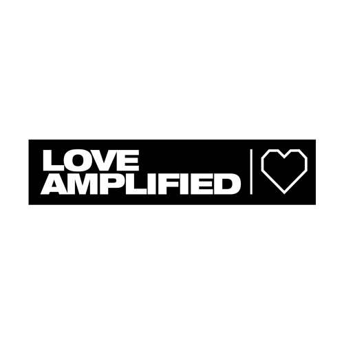 Amplified Records's avatar