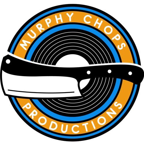 Murphy Chops's avatar