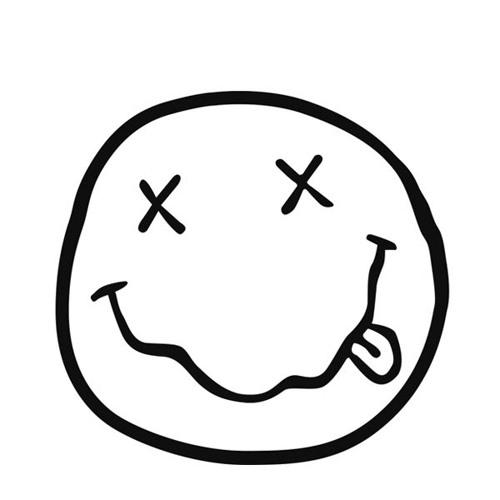 Krazie_'s avatar