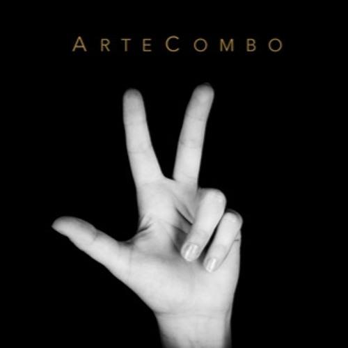 ArteCombo's avatar