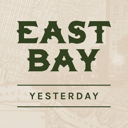 East Bay Yesterday's avatar