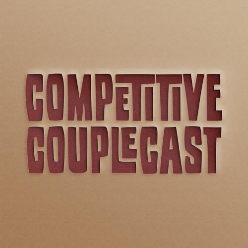 Competitive CoupleCast's avatar
