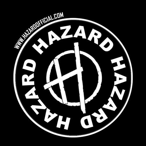 Hazard's avatar