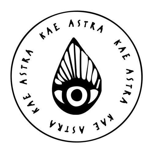 Kae Astra's avatar