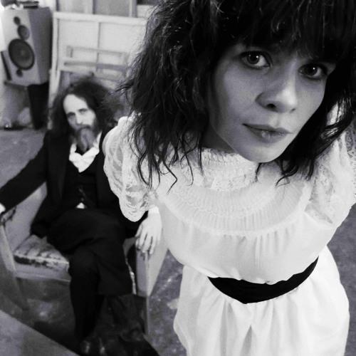 Rufus Coates & Jess Smith's avatar