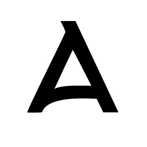 Alliance: Humanities & XRisk's avatar