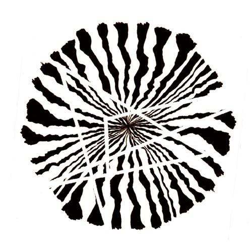 Yarck's avatar