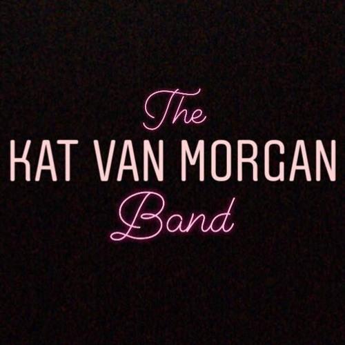 Kat Van Morgan's avatar