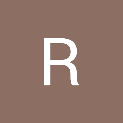 Ron Raygun's avatar