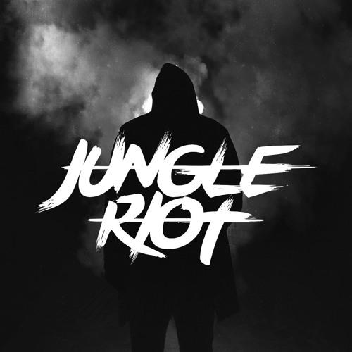 Jungle Riot's avatar