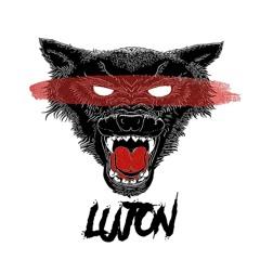 LUJON