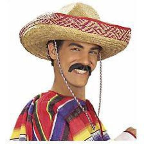 Ramon Hernandez's avatar
