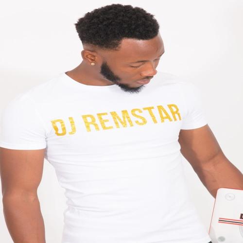 DJRemstar1 | Free Listening on SoundCloud