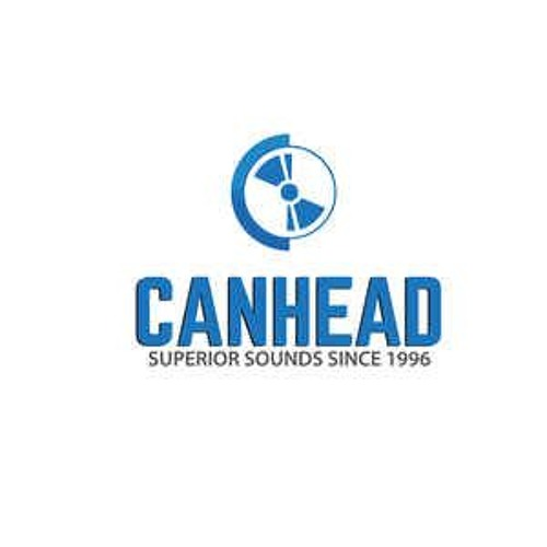 SOUND CLOUD DAILY-REPOST/PROMO-CANHEAD RECORDS's avatar