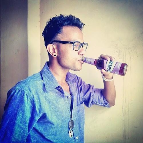 Tushar sharma's avatar