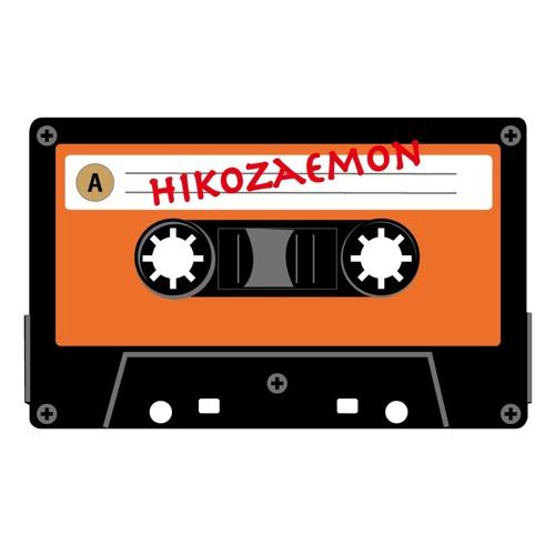 Hikozaemon's avatar