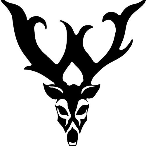 Wilderland Records's avatar