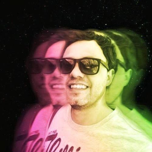 PedroDuarte's avatar