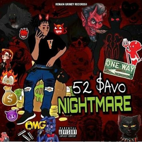 52savo's avatar