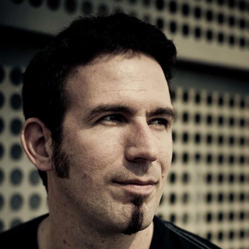 marco scherer - demos & sound design's avatar