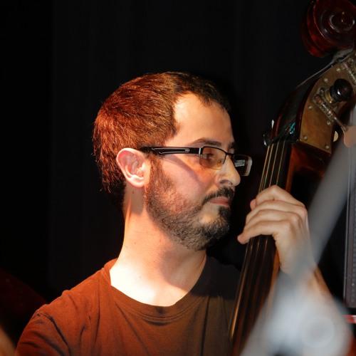 Federico Abraham's avatar