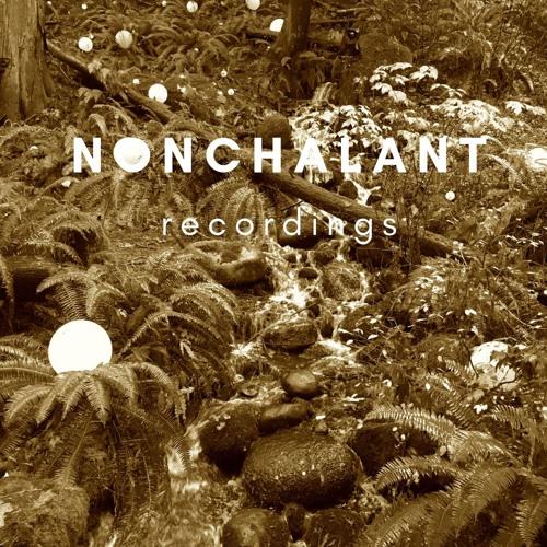 Nonchalant Recordings's avatar