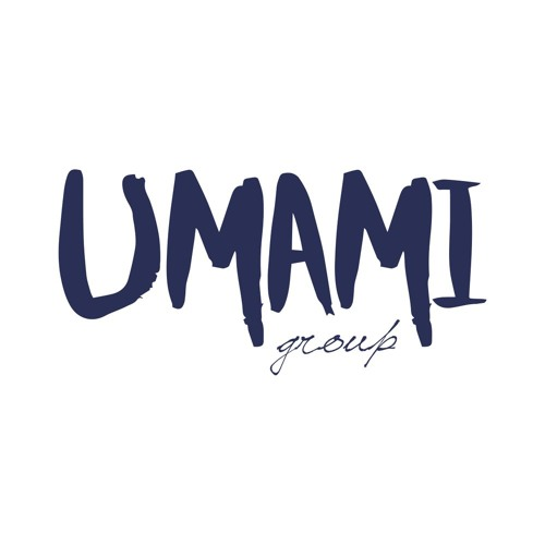 Umami Group's avatar