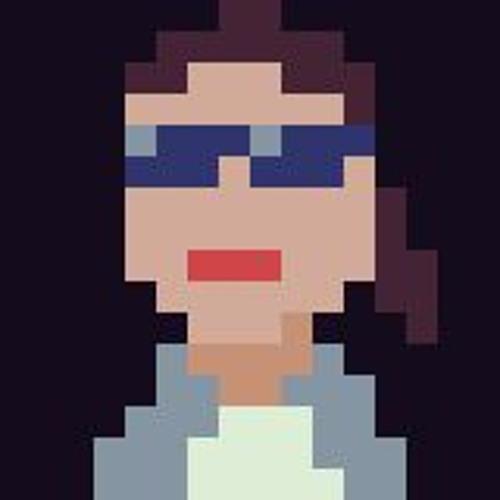 kostik1337's avatar