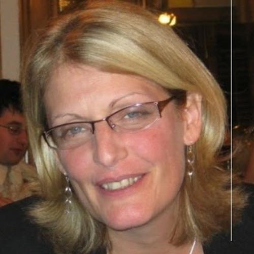 Elizabeth Gaudet's avatar