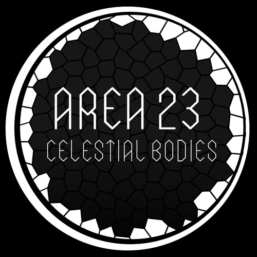 Profile photo of AREA 23