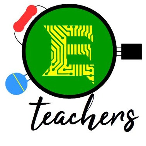 eteachers's avatar